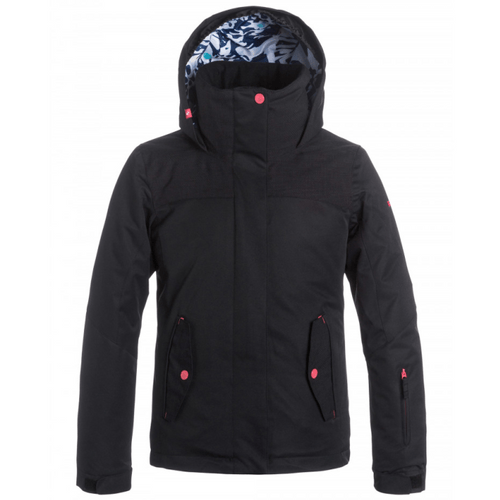 JETTY-SOLID-SNOW-JACKET--KVJ0-----ERGTJ03016KVJ0