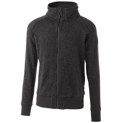 M-CAMP-SAINT-FULL-ZIP-FLEECE---SWZ1204068