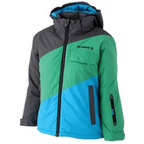 B-CASSIM-SURFTEX-JACKET---SWA3003001020