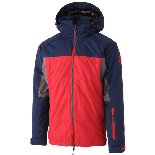 M-CAMP-GRAVITY-SURFTEX-JACKET---SWZ1006037571