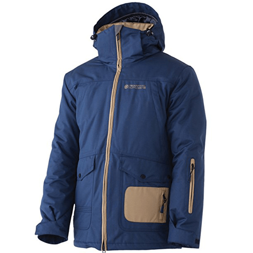 M-CAMP-GUVNOR-SURFTEX-JACKET---SWA1006151571