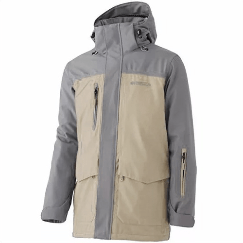 M-CAMP-EAGLE-SURFTEX-JACKET---SWA1005037941