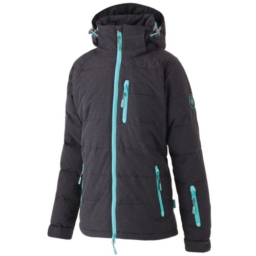 W-LUNA-SURFTEX-JACKET---SWZ2006240043