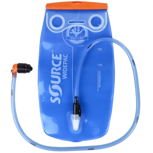 SOURCE-WIDEPAC-Hydration-System-2Lts---2060220202