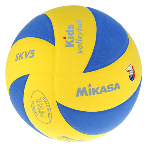 SKV5-KIDS-VOLLEYBALL-SOFT-4-A-10-AÑOS---SKV5
