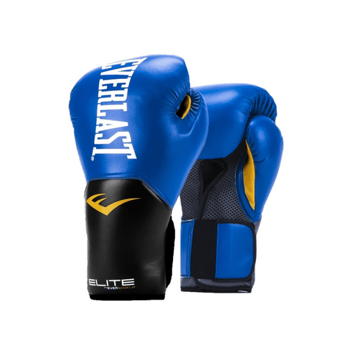 ELITE-PROSTYLE-TRAINING-GLOVES---EVP00001242
