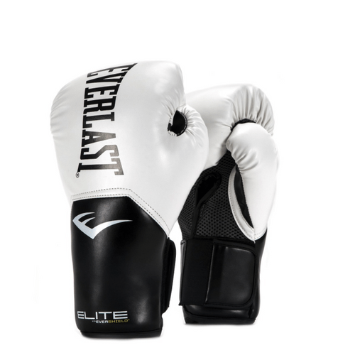 ELITE-PROSTYLE-TRAINING-GLOVES---EVP00001197