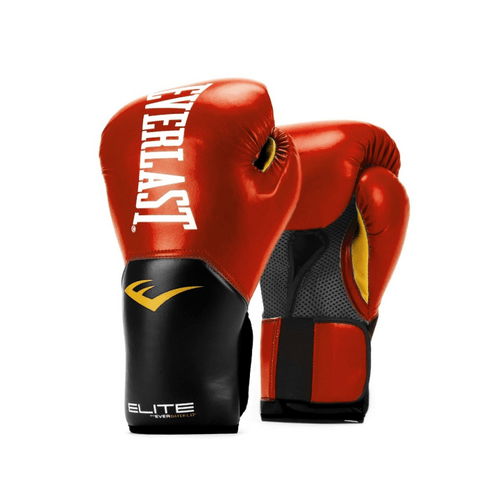 ELITE-PROSTYLE-TRAINING-GLOVES---EVP00001198