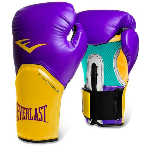 TRAINING-GLOVES-PRO-STYLE-ELITE--