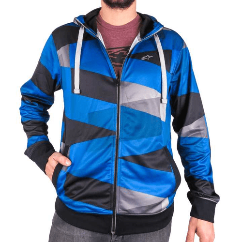 MIDWAY-ZIP-FLEECE---1044-5300372