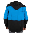 MARSHELL-ZIP-FLEECE---1044-5300210A