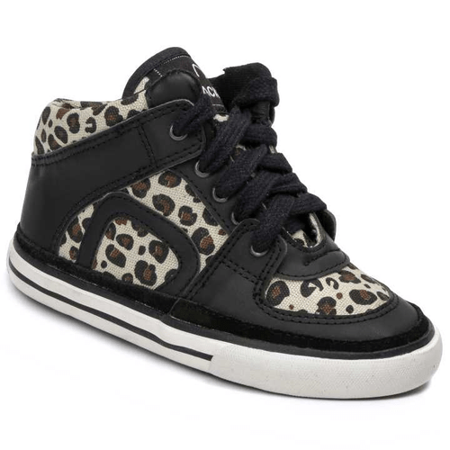 LEOPARDO-NIÑO---012VB11800092