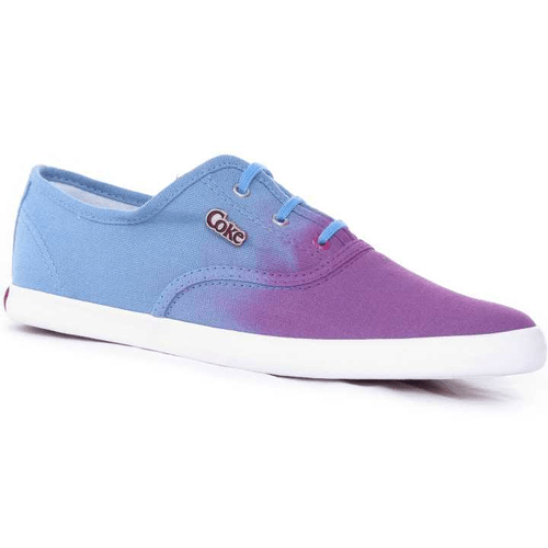 ALL-DAY-OMBRE---CCA0921R40120V