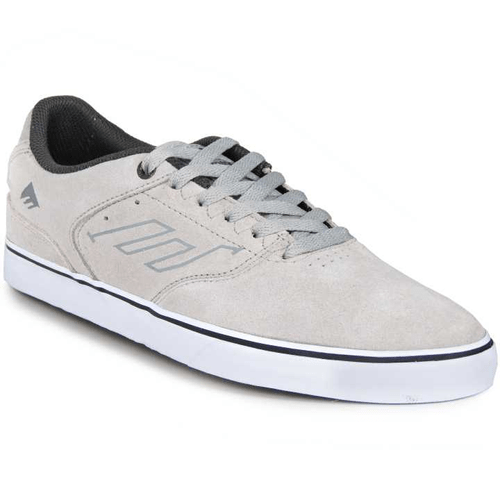 THE-REYNOLDS-LOW-VULC---6102000096051