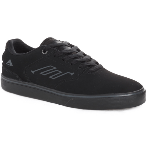 THE-REYNOLDS-LOW-VULC---6102000096004