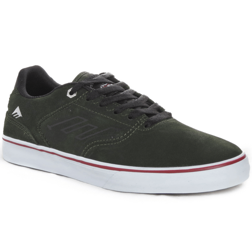 THE-REYNOLDS-LOW-VULC-X-INDY---6107000167316