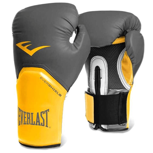 TRAINING-GLOVES-PRO-STYLE-ELITE---EV1200661