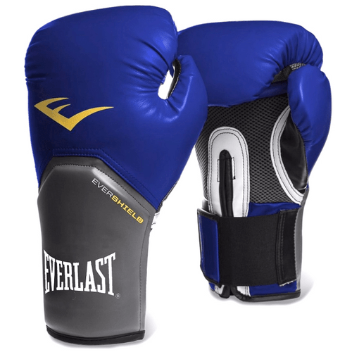 TRAINING-GLOVES-PRO-STYLE-ELITE---EV221