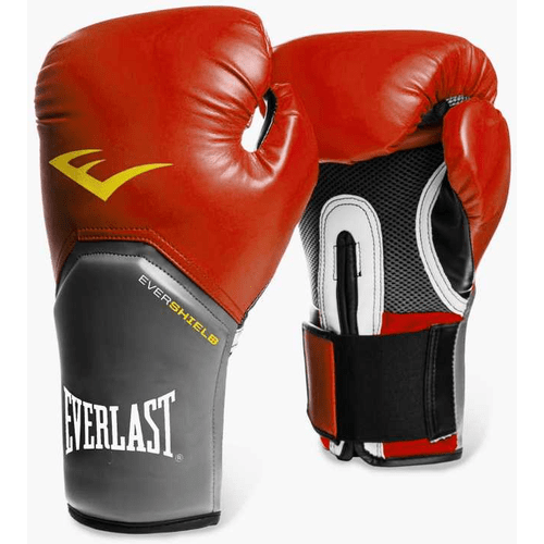 TRAINING-GLOVES-PRO-STYLE-ELITE---EV211