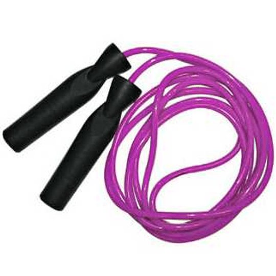 PLASTIC-JUMPS-ROPE---JMP1
