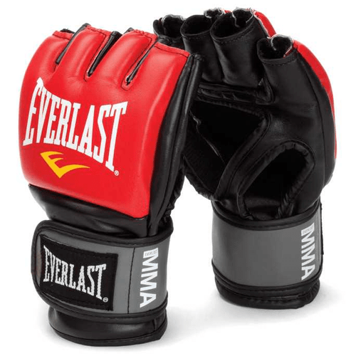 GRAPPLING-GLOVES-MMA---EV7778R