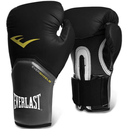 TRAINING-GLOVES-PRO-STYLE-ELITE---EV231