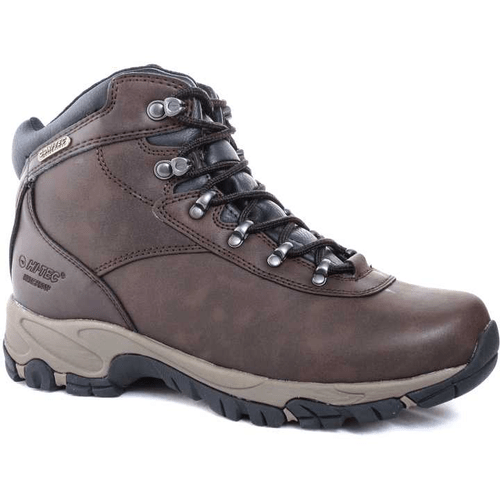 ALTITUDE-V-I-WP-WATERPROOF-WOMENS---2941-042