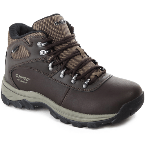 ALTITUDE-BASE-CAMP-WP-WOMENS---5198-041