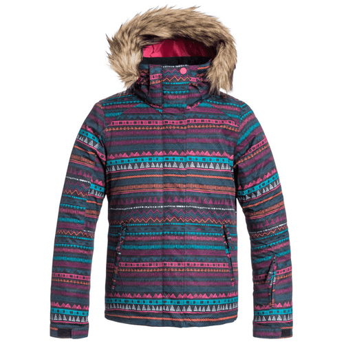 AMERICAN-PIE-SNOW-JACKET--BMJ-----ERGTJ03003BMJ