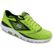 GO-RUN-53500---53500LIME