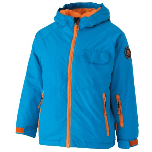 B-CAMP-AMP-SURFTEX-JACKET---SWZ3000001517