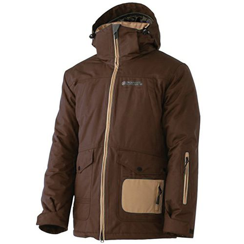 M-CAMP-GUVNOR-SURFTEX-JACKET---SWA1006151900