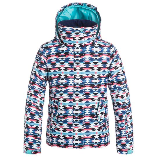 JETTY-SNOW-JACKET--BSQ9-----ERGTJ03011BSQ9