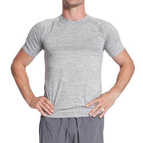 SEAMLESS-T-SHIRT---MPERFS18-12GYME