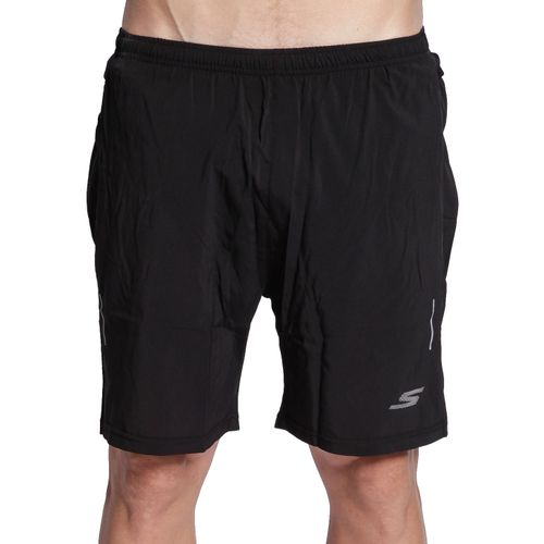 7--SHORT-WINNER-PANTS---MPERFS18-07BLK