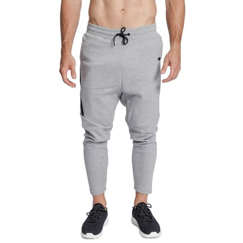 SWEATPANT-ACTIVE---MLIFES18-17GYME