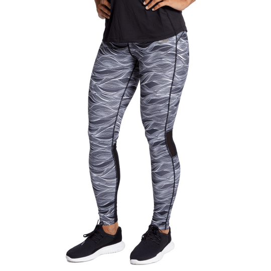 LONG-LEGGING---WPERFS18-22KWF