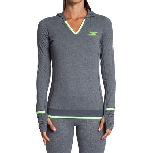 LIGHT-PULLOVER---WPERFS18-32DKGYM