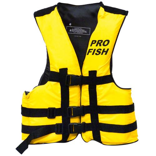 AQUAFLOAT-PRO-FISH---PRF21501AM