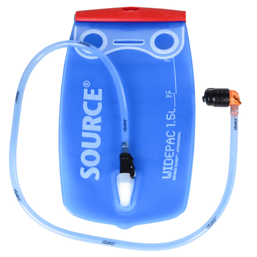 SOURCE-WIDEPAC-Hydration-System-1.5Lts---2060220215