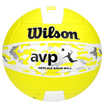 AVP-OFFICIAL-PRO-BEACH-VOLLEYBALL---WTH4626XB