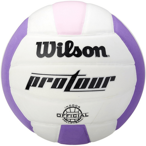 PROTOUR-INDOOR-OFFICIAL-VOLLEYBALL-5---WTH9244XBHHN