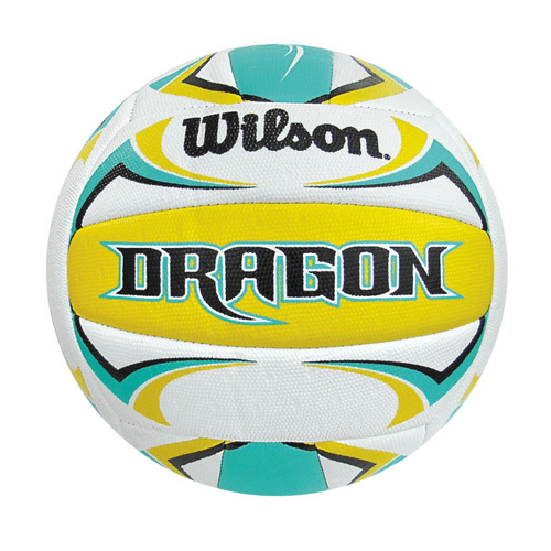 DRAGON-VOLLEYBALL---WTH511608XB