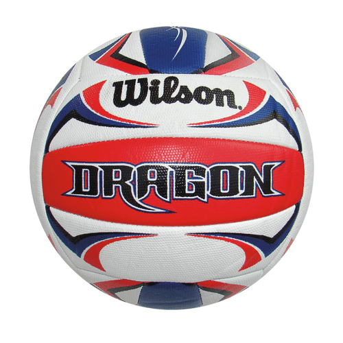 DRAGON-VOLLEYBALL---WTH511609XB