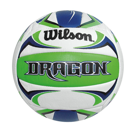 DRAGON-VOLLEYBALL---WTH511606XB