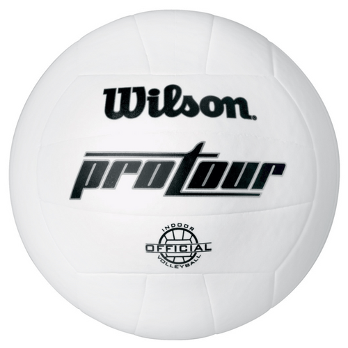 PROTOUR-INDOOR-OFFICIAL-VOLLEYBALL---WTH3900XDEFHHN
