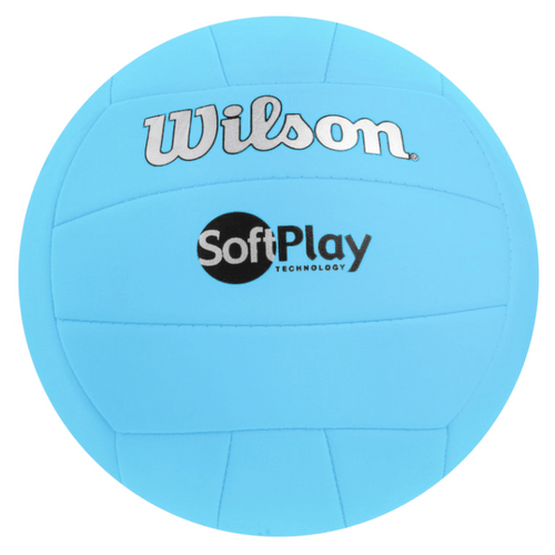 SOFT-PLAY-VOLLEYBALL---WTH3501XBLU