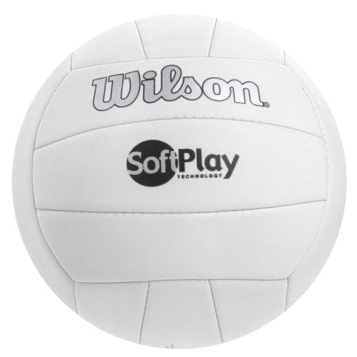 SOFT-PLAY-VOLLEYBALL---WTH3500XDEF