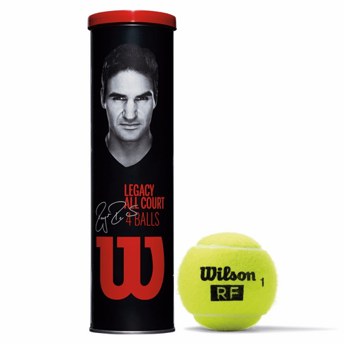ROGER-FEDERER-LEGACY-ALL-COURT-TENNIS-BALLS---WRT11990M