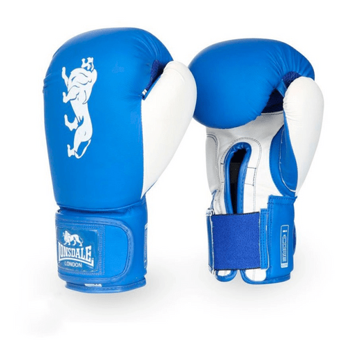CRUISER-TRAINING-GLOVES---LO56740BLU